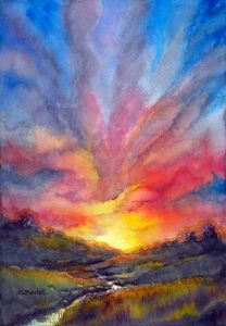 The_Sky_Rejoiced_Susan_Bartel